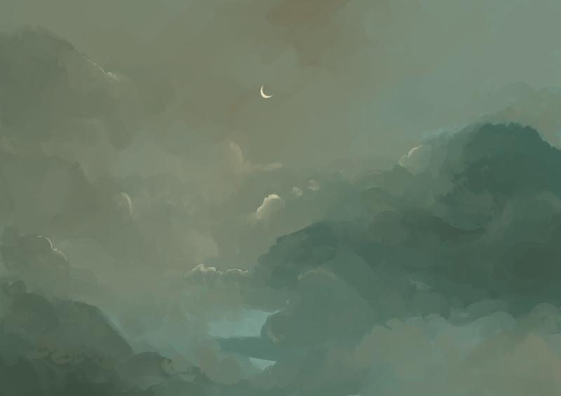 cloud-practice-fin