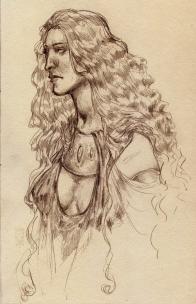 sketch004fin