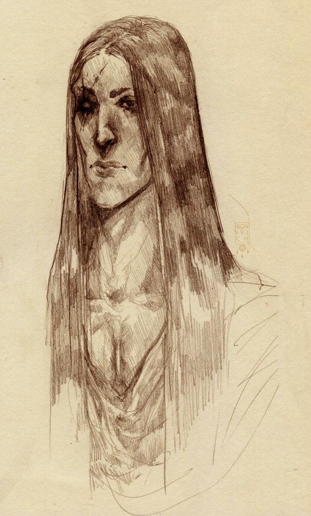 sketch005fin