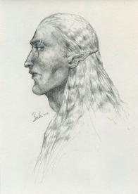 sketch005-fin