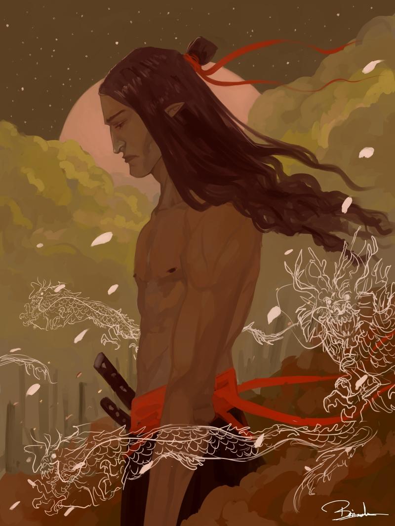 War's-First-Fate-(Dragons)