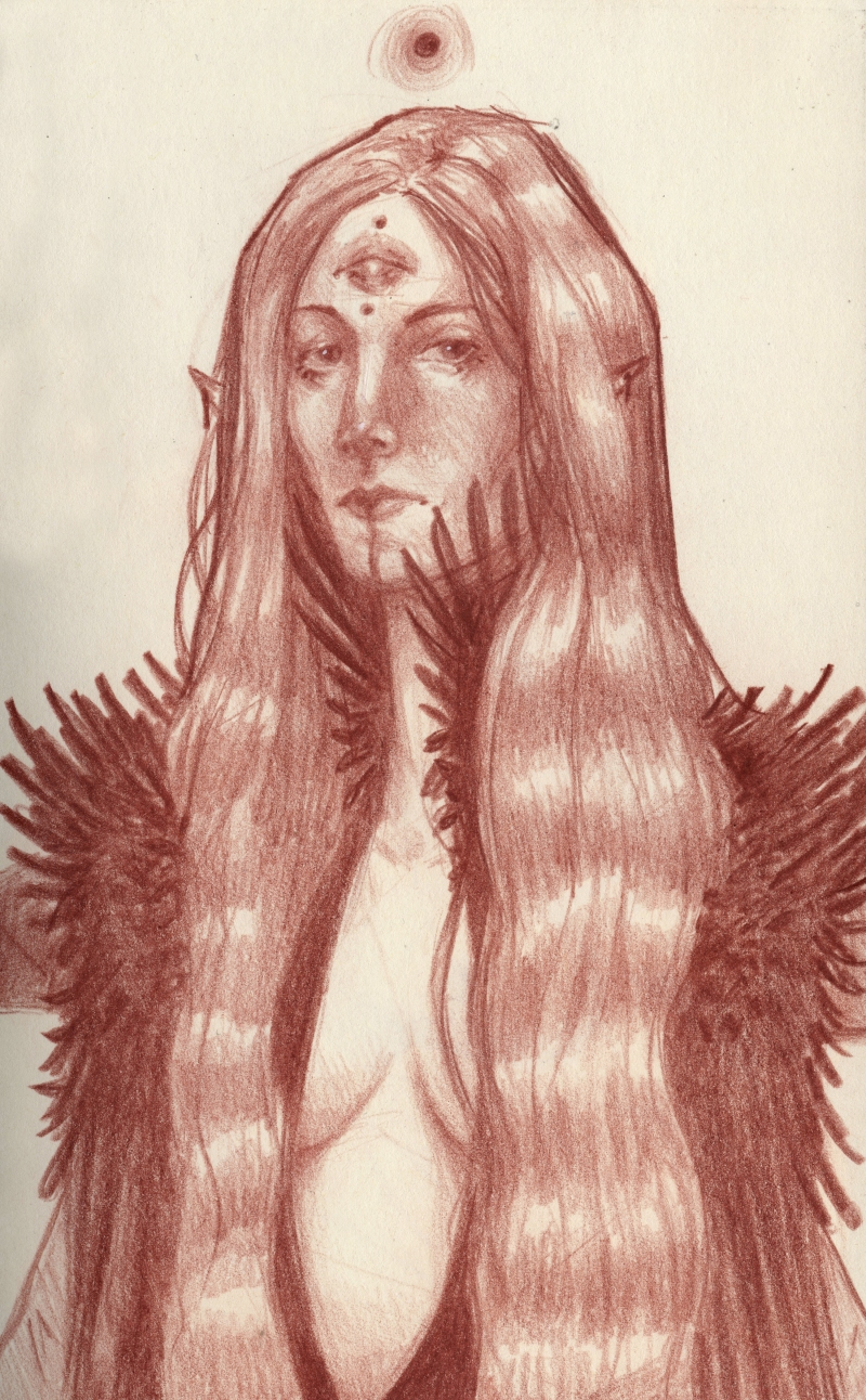 SketchworkMAY003-(Lower Quality-Smaller Size)