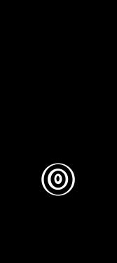 Logo (Black and White) (2016_03_28 17_55_15 UTC)